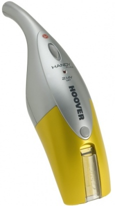 Hoover SP 24 DY