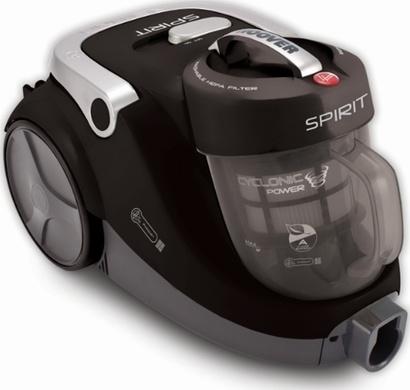 Hoover SP71 SP41011