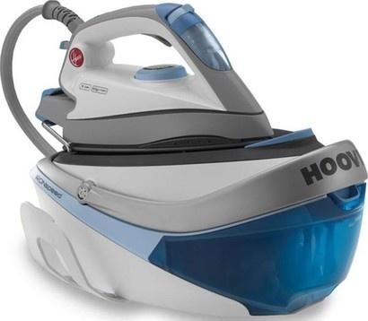 Hoover SRD4107/2 01