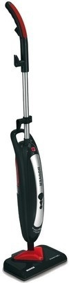 Hoover SSNB 1700 011