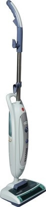 Hoover SSW 1700