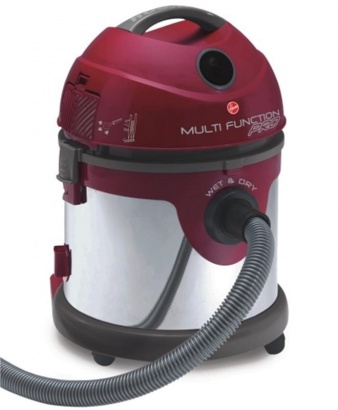 Hoover SX 9760