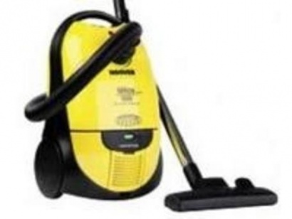 Hoover T 5503/4