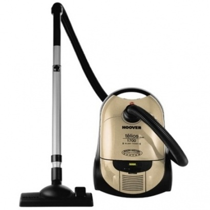 Hoover T 5711 011