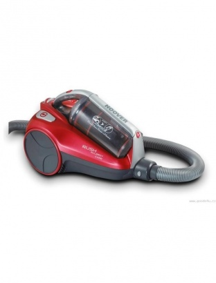 Hoover TCR 4206