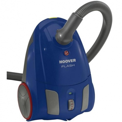 Hoover TF 1603
