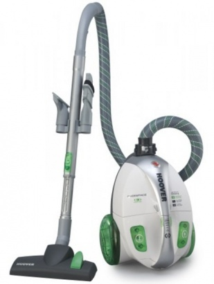 Hoover TFG 5123 Freespace