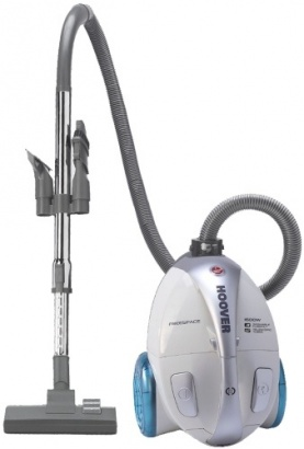 Hoover TFS 5165