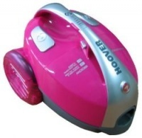 Hoover TFS 5187