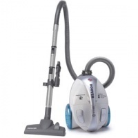 Hoover TFS 5196