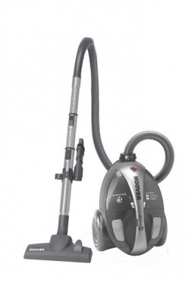 Hoover TFS 5206