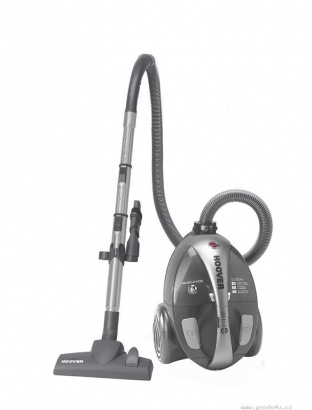 Hoover TFS 5208