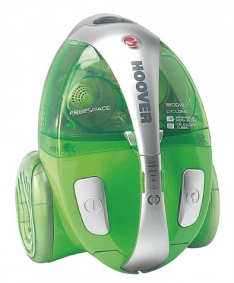 Hoover TFS 7182