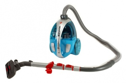 Hoover TFS 7208