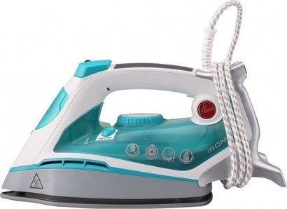 Hoover TINF2600/1 011