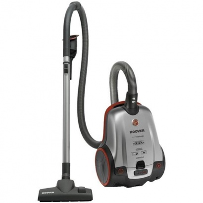 Hoover TPP 2310