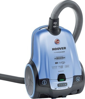 Hoover TPP 2321