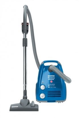 Hoover TS 2255 011 Sensory