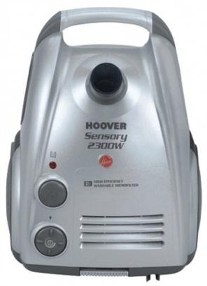 Hoover TS 2356 Sensory