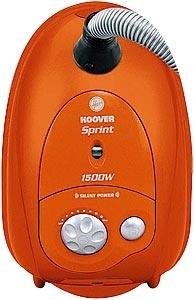 Hoover TW 1560