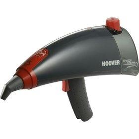 Hoover VPA 4030