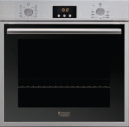 Hotpoint Ariston 7OFK 838J X RU/HA