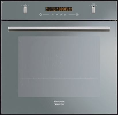 Hotpoint Ariston 7OFKQ 897EC(I)RU/HA