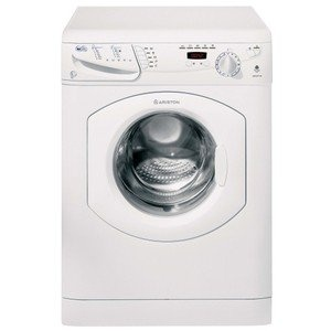 Hotpoint Ariston AMXXF 149