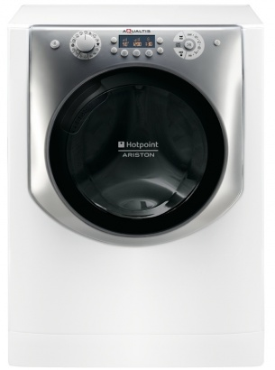 Hotpoint Ariston Q105D 49D EU/B