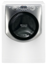 Hotpoint Ariston AQ83D 29 EU/B