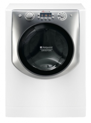 Hotpoint Ariston AQ83F 29 EU