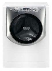Hotpoint Ariston AQ83F 49 EU