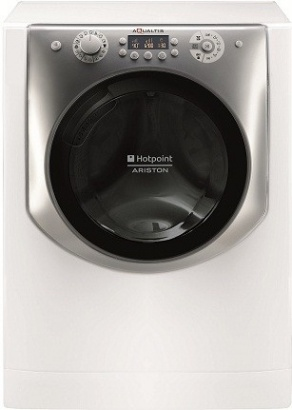 Hotpoint Ariston AQ93F 297 EU