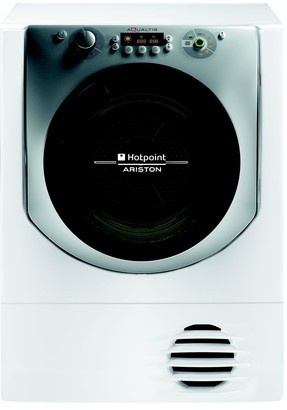 Hotpoint Ariston AQC8 2F7 TM1 (EU)