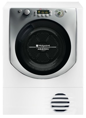 Hotpoint Ariston AQC9 2F7 TM2 1 (EU)