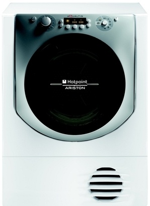 Hotpoint Ariston AQC9 6F7 TM1(EU)
