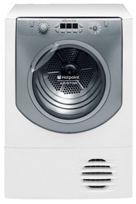 Hotpoint Ariston AQCF 852 B U