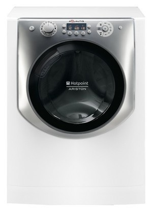 Hotpoint Ariston AQD970F 49 EU