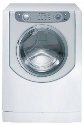 Hotpoint Ariston AQGF 129 PI