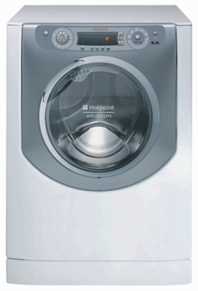 Hotpoint Ariston AQGMD 129