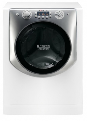 Hotpoint Ariston AQS73D 09 EU/B