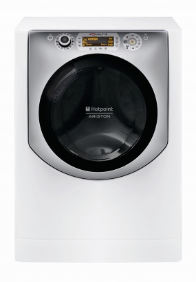 Hotpoint Ariston AQS73D 29 EU/B