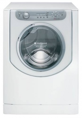 Hotpoint Ariston AQSF 109