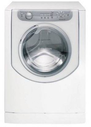 Hotpoint Ariston AQSF 129