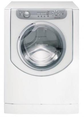 Hotpoint Ariston AQXF 109