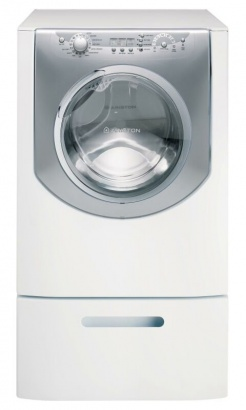 Hotpoint Ariston AQXXF 129 H