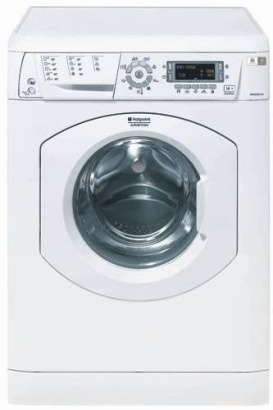 Hotpoint Ariston ARMXXD 129 (EU)