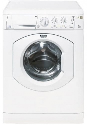 Hotpoint Ariston ARSL 85 (EU)