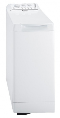 Hotpoint Ariston ARTL 104 EU