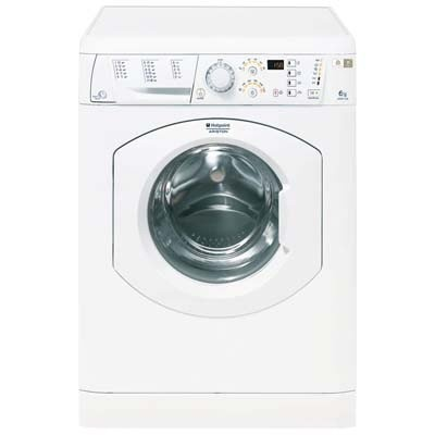 Hotpoint Ariston ARXF 129 EU